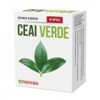 Green Tea, 30 capsules
