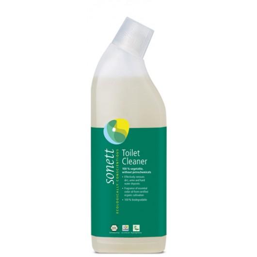 Ecological toilet detergent, Sonett, 750ml